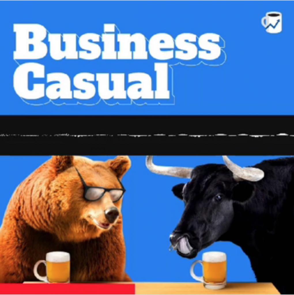 business casual kara swisher tech 2020