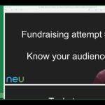 Know Your Audience 3