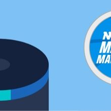 NCAA March Madness Alexa Skill