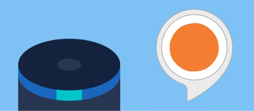 Alexa Skill Headspace: Guided Meditation for Everybody
